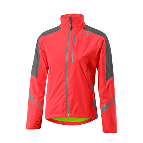 Altura Womens Night Vision 3 Water Proof Jacket