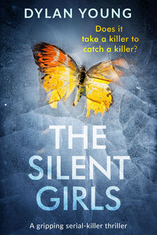 Book One: The Silent Girls