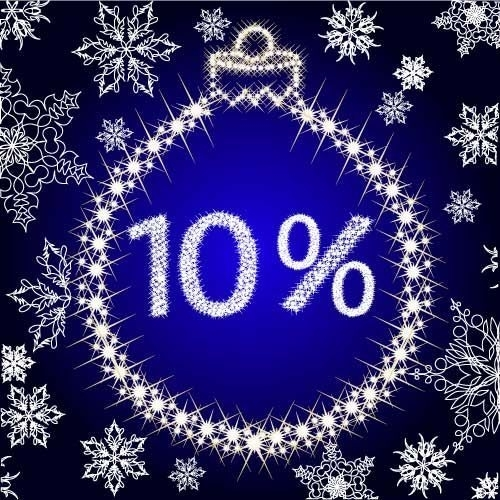 ENTER NY10% FOR 10% OFF EVERYTHING TODAY ONLY