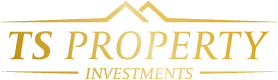 TS Property Investments | Investment Opportunity with Great Returns