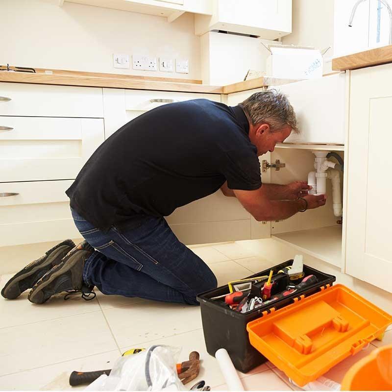 Plumber London, Cheap Plumber, London Gas Safe Register