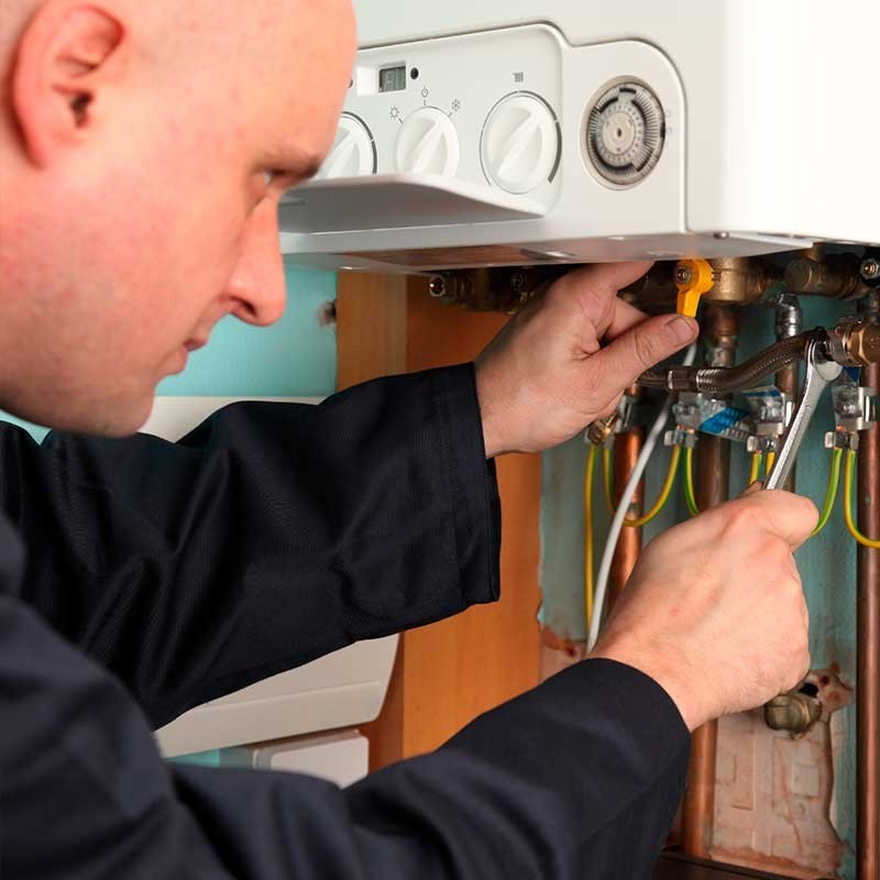 Plumber London, Cheap Plumber, London Gas Safe Register