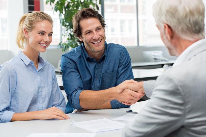 Peterborough Mortgage Advice, Peterborough Financial Advice, Pension Advice Peterborough