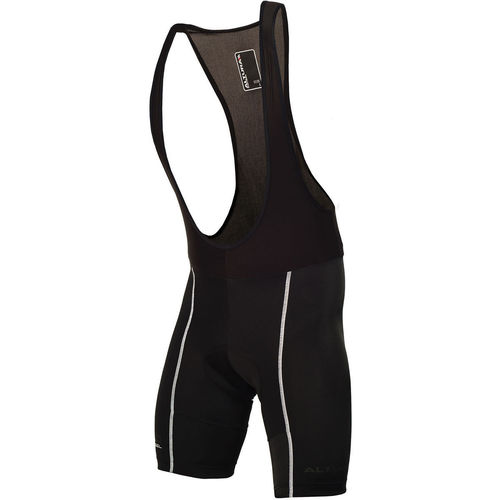 Altura Shield Progel bibshorts