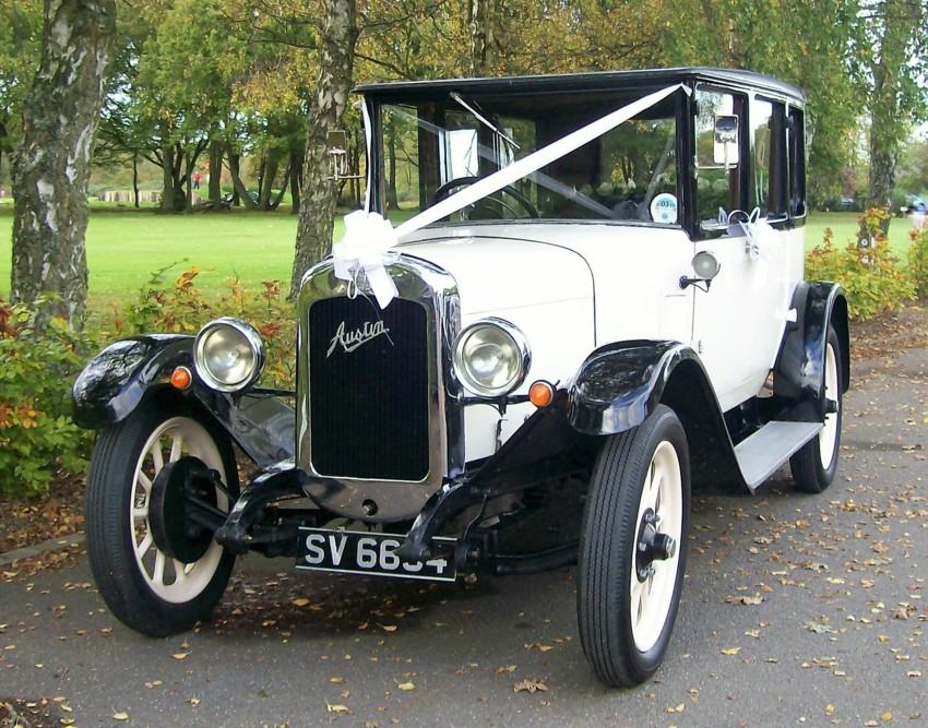 Cars | Wedding Cars Harpenden, St Albans, Watford, Hemel Hempstead ...