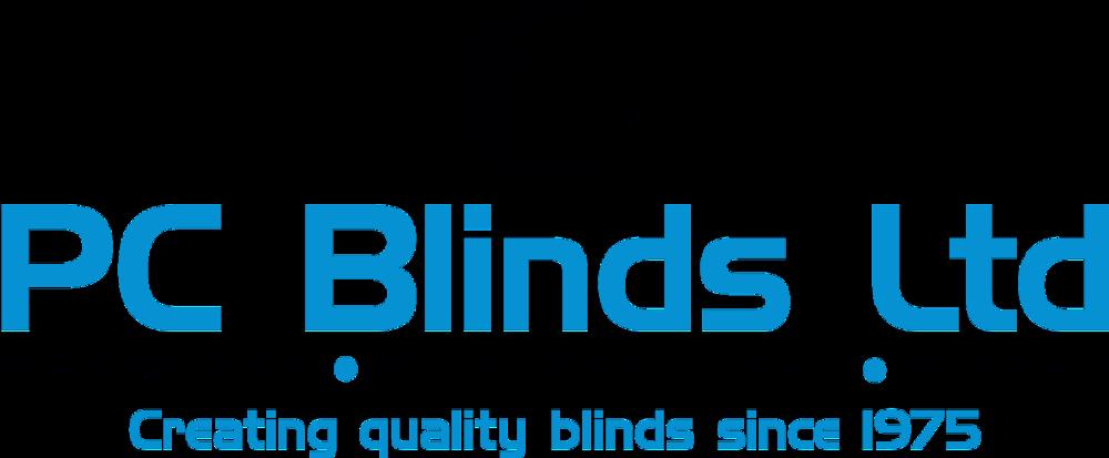 PC Blinds LTD