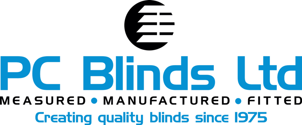 PC Blinds LTD | Made to Measure Blinds | Online Blinds | Quality Blinds