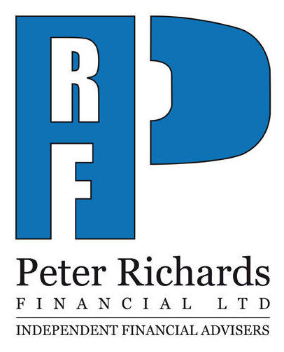 Peter Richards Financial Ltd | Peterborough Mortgage Advice | Peterborough Financial Advice