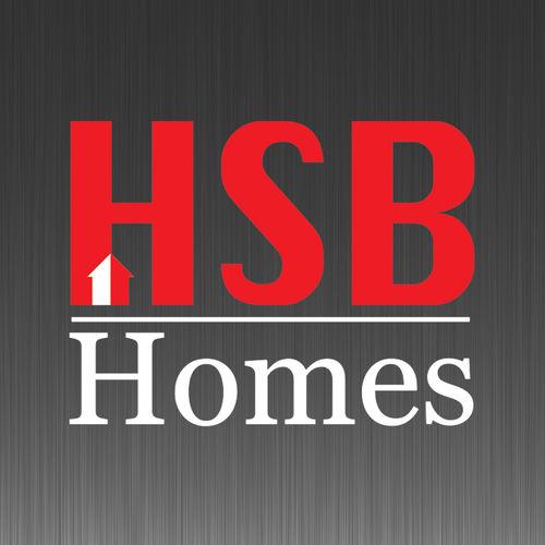 HSB Homes LTD