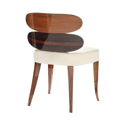 ELIP II Chair