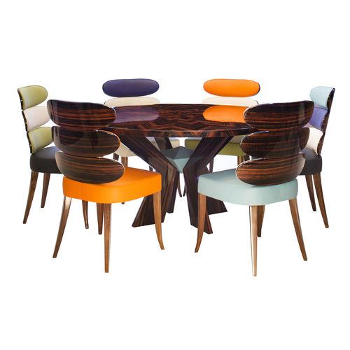 EXPLO TABLE