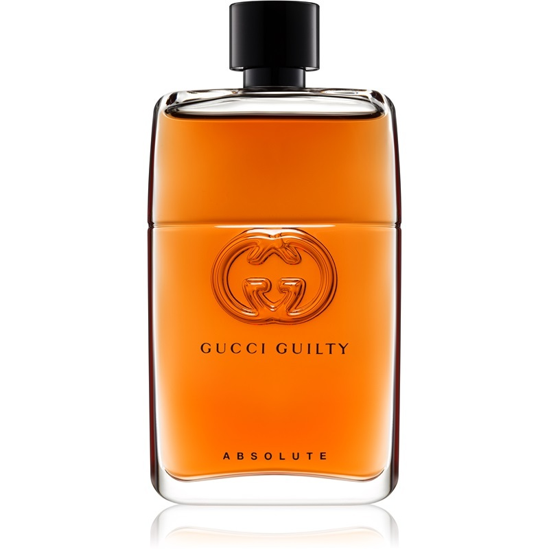 Gucci Guilty Absolute Pour Homme  b14b905a873ab