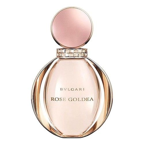 Bvlgari Rose Goldea 90ml (Tester)