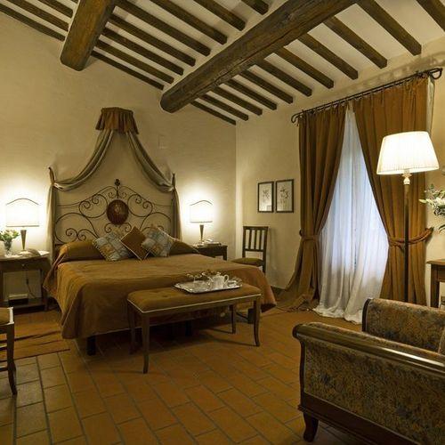 Umbrian Villa