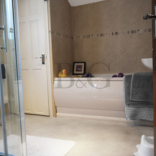 Renting in Cardiff - 2 Bedroom House, Canton, Cardiff - UNFURNISHED