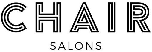 CHAIR salons | Award Winning Cardiff salon | Casey Coleman hairdresser