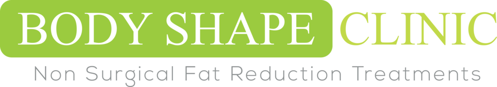 Body Shape Clinic | Fat Freezing Newport | Cryolipolysis Newport | Caviation Newport