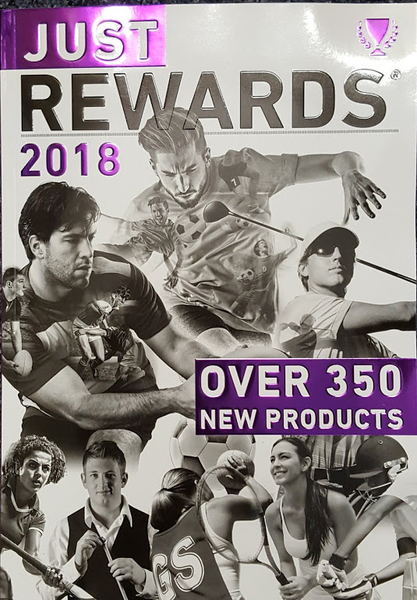 2018 Catalogues http://www.severntrophies.co.uk/catalogues
