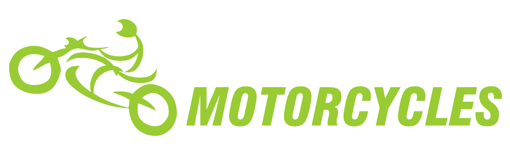 New Groove Motorycles LTD | Motorcycle MOT Lechlade | Bike MOT Lechlade