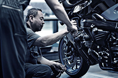 Motorcycle MOT Lechlade, Bike MOT Lechlade, Motorcycle Repairs Lechlade