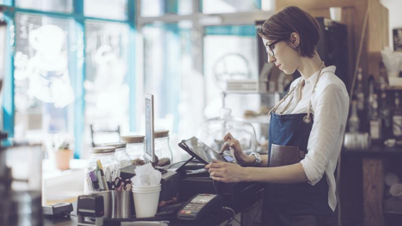 Small Medium Business