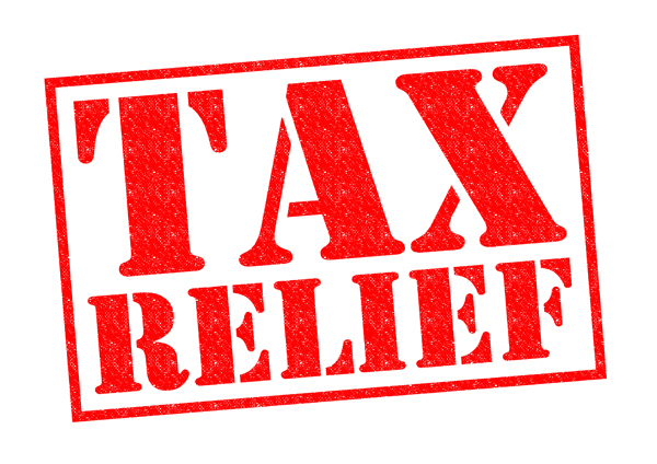 Landlords still benefit from £16.7 billion tax relief