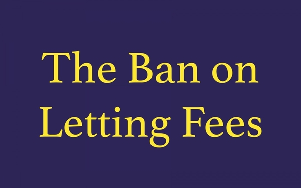 Letting fees ban will NOT become law until at least Spring 2019, MHCLG confirms