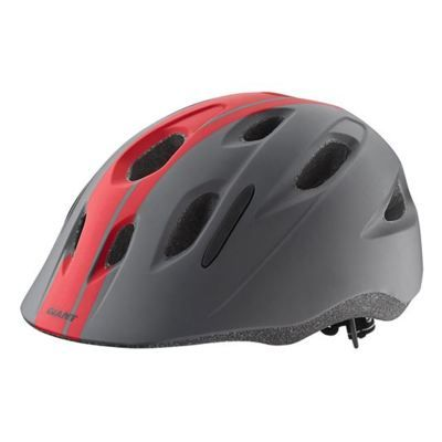 Giant Hoot Kids Helmet