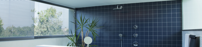 Tiling Sutton Coldfield, Bathroom Installation Sutton Coldfield