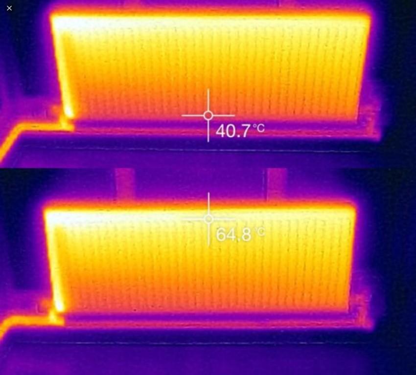 Boiler Repair Dorset, Boiler Servicing Dorset, Gas Engineer Dorset