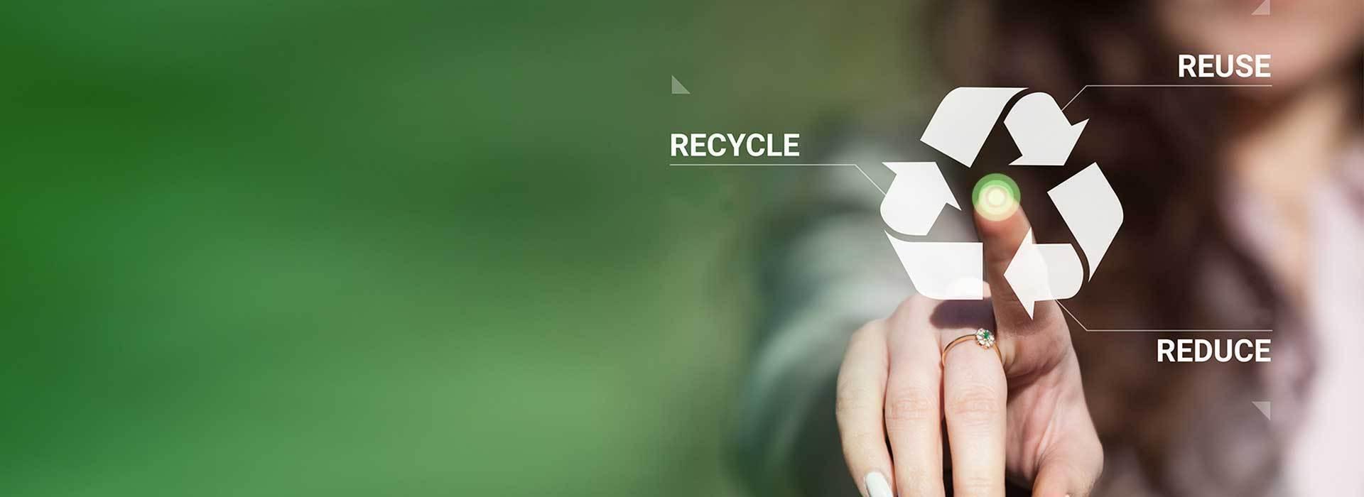 IT Recycling London, IT Disposal London, PC Recycling London