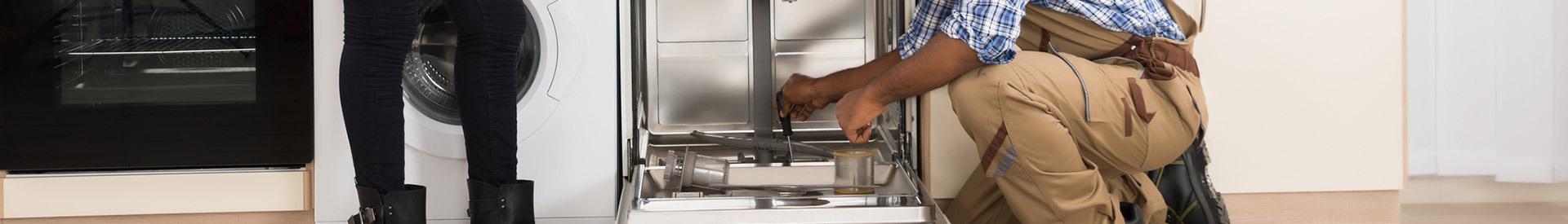 Home Appliances Sale Outlet, Washing Machine Suffolk, Fridge Freezer Suffolk