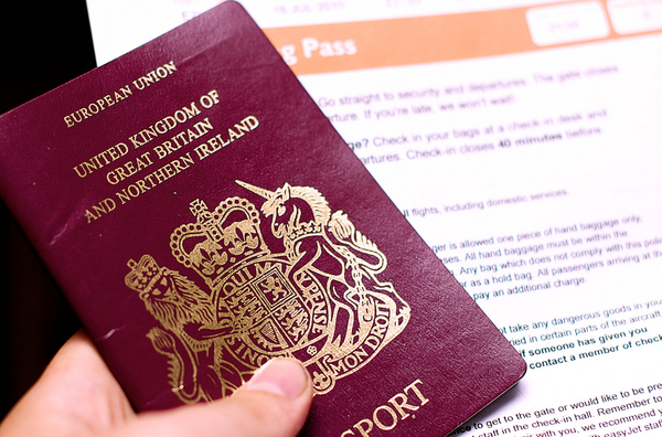 Significant Supreme Court change regarding deprivation of British citizenship