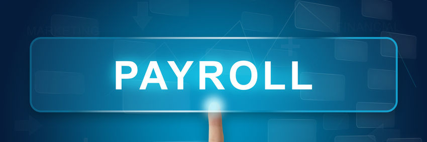 Recruitment Software, Temp agency software, Temp payroll software