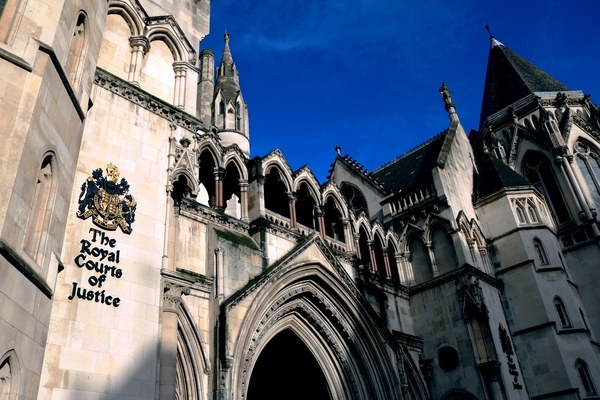 Court of Appeal rules that visa conditions do not have legal effect unless notified in writing