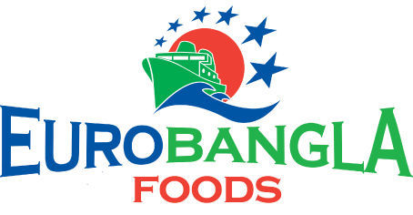Eurobangla Foods Frozen Seafood Specialist