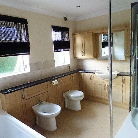 71 Allaston Road, Lydney, Gloucestershire GL15 5SS