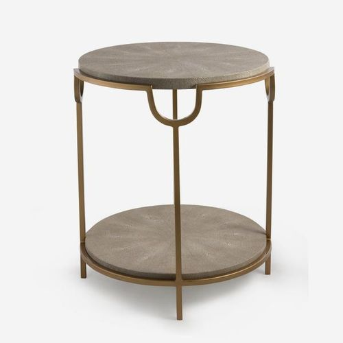 Katia side table