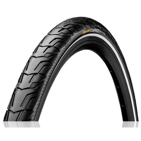 Continental City Ride 700 x 32 tyre