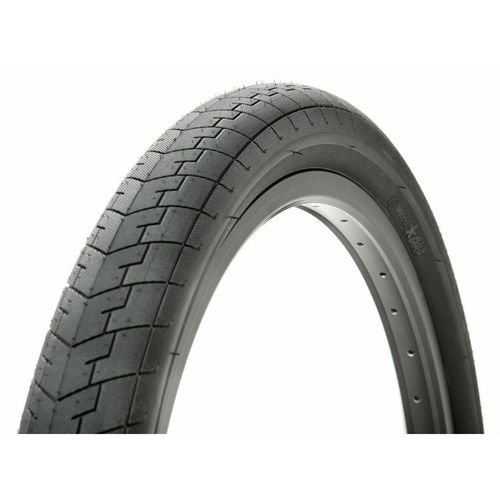 """United Direct 20"""" Tyres"""