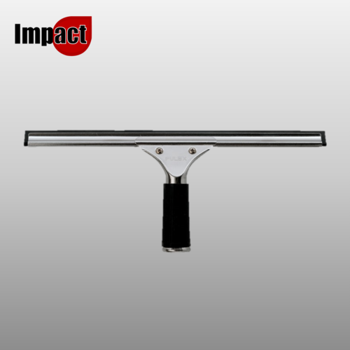 Impact Value Window Cleaning Squeegee Complete