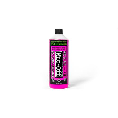 Muc Off Bike Cleaner Concentrate
