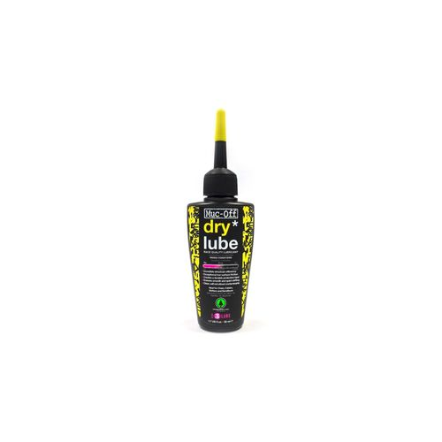 Muc Off Dry Lube