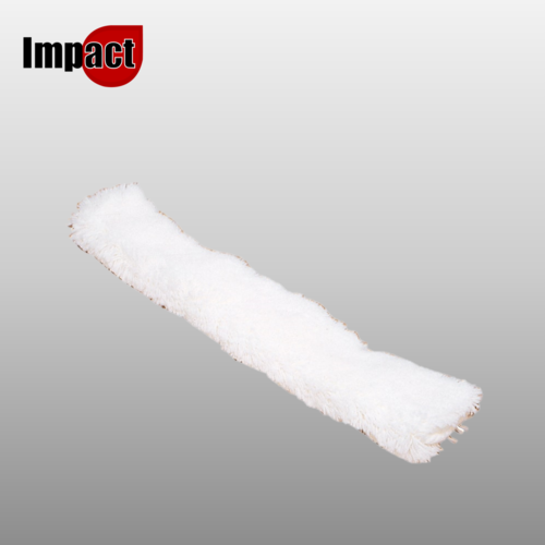 "Impact Value Applicator T-Bar Sleeve 14"" or 18"""
