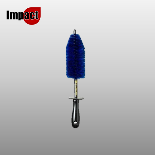 EZ Detail Valeting Brush - Small