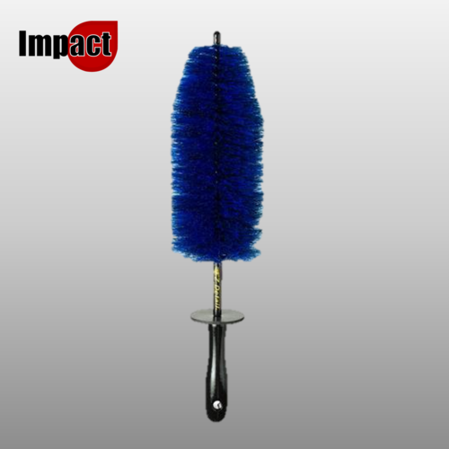EZ Detail Valeting Brush, Large