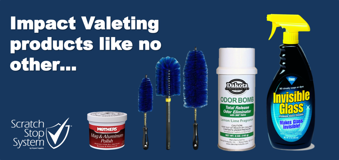 Odour Bomb Dakota Glass Cleaner Invisible Window EZ Detail brush brushes Mag Polish Mothers Stoner
