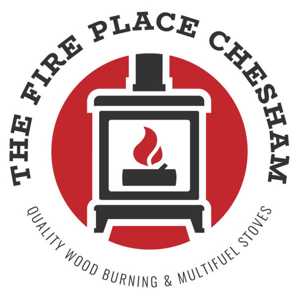 The Fire Place Chesham Ltd | Woodburning Stoves Fireplaces