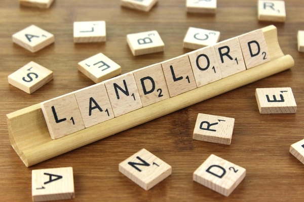 Tenancy Disputes Going In Favour of Landlords