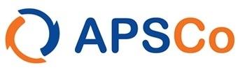 Integrate Engineering Resources joins APSCo